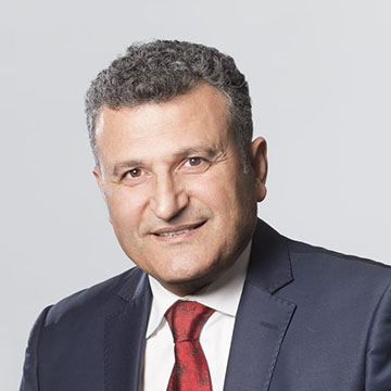 Yseil-Mehmet-360x360